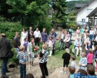 100J-FZ-StNikolaus-2010-06-13____141