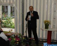 100J-FZ-StNikolaus-2010-06-13____040