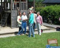 100J-FZ-StNikolaus-2010-06-13____107