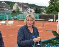 a_tennis_003
