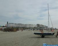 IMG_0907a_11