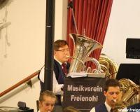MVF Neujahrskozert 2012 JM 064