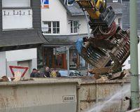 Altes Schulhaus_20121205_029