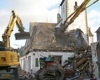 Altes Schulhaus_20121205_070
