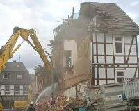 Altes Schulhaus_20121205_024