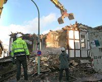 Altes Schulhaus_20121205_045