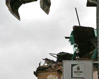 Altes Schulhaus_20121205_011