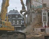 Altes Schulhaus_20121205_014