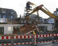 Altes Schulhaus_20121205_071