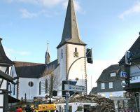 Altes Schulhaus_20121205_074_1