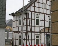 Altes Schulhaus_20121205_034