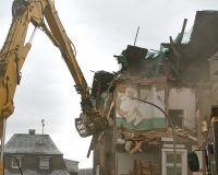 Altes Schulhaus_20121205_013