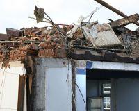 Altes Schulhaus_20121205_062