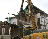Altes Schulhaus_20121205_033