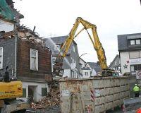 Altes Schulhaus_20121205_035