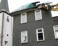 Altes Schulhaus_20121205_037