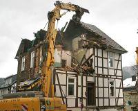 Altes Schulhaus_20121205_009