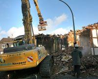 Altes Schulhaus_20121205_046