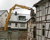 Altes Schulhaus_20121205_005