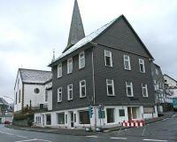 Altes Schulhaus_20121205_075