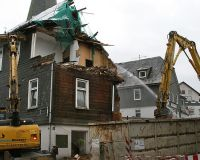 Altes Schulhaus_20121205_020
