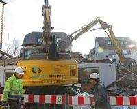 Altes Schulhaus_20121205_073