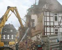 Altes Schulhaus_20121205_025