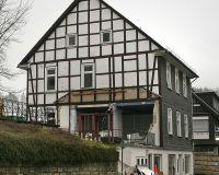 Altes Schulhaus_20121205_001