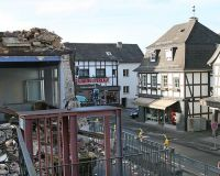 Altes Schulhaus_20121205_065