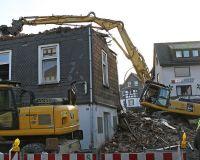 Altes Schulhaus_20121205_040