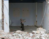 Altes Schulhaus_20121205_018