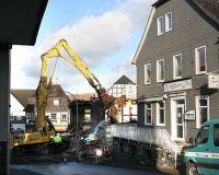 Altes Schulhaus_20121205_044