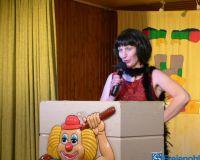 R�mmecker-Karneval 14,02,2015 025