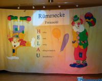 R�mmecker-Karneval 14,02,2015 001