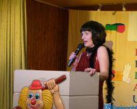 R�mmecker-Karneval 14,02,2015 024