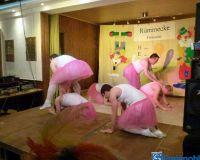 R�mmecker-Karneval 14,02,2015 490