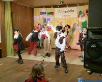 R�mmecker-Karneval 14,02,2015 041