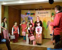 R�mmecker-Karneval 14,02,2015 213