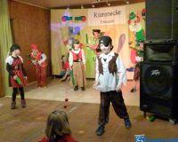 R�mmecker-Karneval 14,02,2015 060