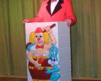 R�mmecker-Karneval 14,02,2015 259