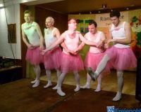 R�mmecker-Karneval 14,02,2015 565