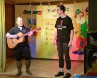 R�mmecker-Karneval 14,02,2015 009