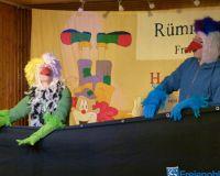 R�mmecker-Karneval 14,02,2015 289
