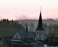 Ferienohl Kirche 2012  379