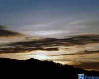 2015,12,25 Sonnenaufgang über Freienohl P1270261 (6)