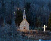 Küppelkapelle 2013  1364