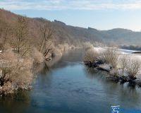 Ruhr im Winter 22,01,2016 P1270786 (14)