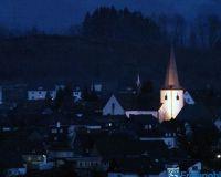 Ostern 2012,Freienohl,Kirche 057