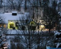 E - Werk Langel im Schnee 2012  345