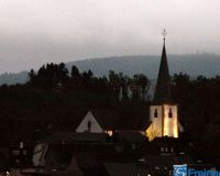 Freienohl Kirche Brand Kino Spielhalle 052